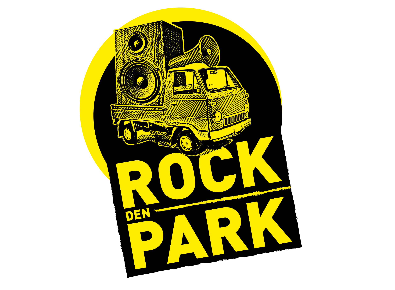 Rock den Park Festival
